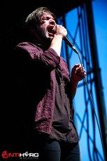 Ozzfest-Knotfest-2016_160925_1379
