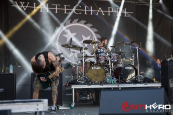 whitechapel-9630
