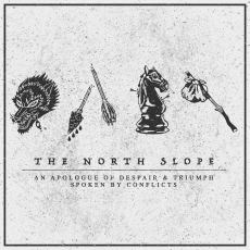 Conflicts - The North Slope