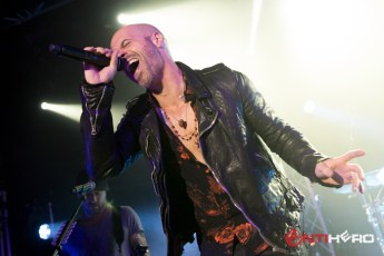 Daughtry (27)