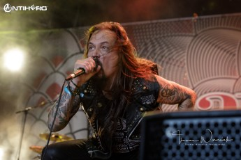 AMORPHIS-thomas-woroniak-1