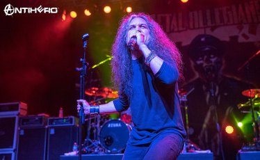 MetalAllegiance_HouseofBlues_Anaheim_16January2020_SMartin_24_0139