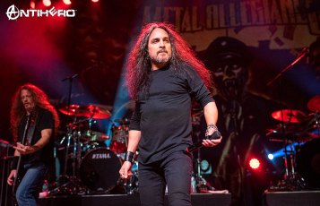 MetalAllegiance_HouseofBlues_Anaheim_16January2020_SMartin_25_0139