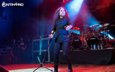 MetalAllegiance_HouseofBlues_Anaheim_16January2020_SMartin_26_0139