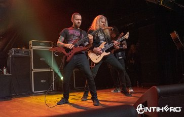 MetalAllegiance_HouseofBlues_Anaheim_16January2020_SMartin_35_0139