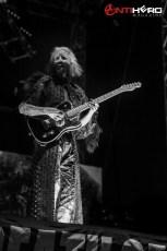 John 5 - Rob Zombie