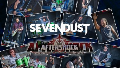 aftershock-sevendust-cover