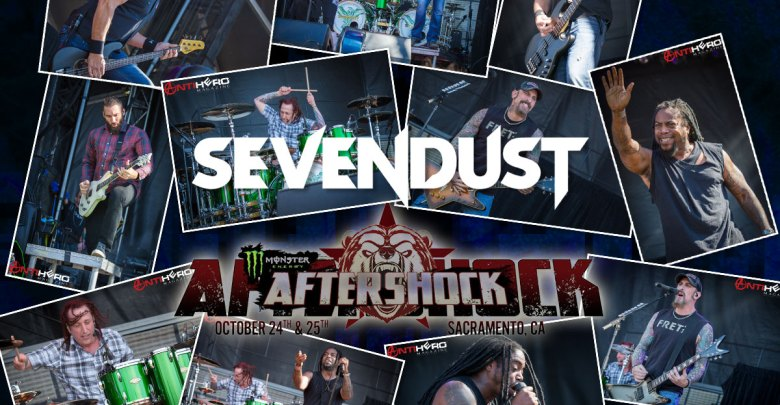 aftershock-sevendust-cover