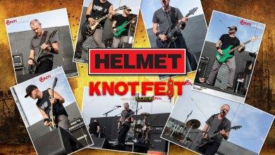 knotfest-helmet-cover