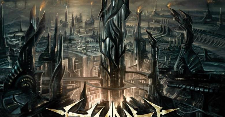 revocation-empire