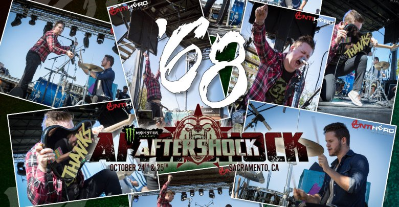 68-photo-cover