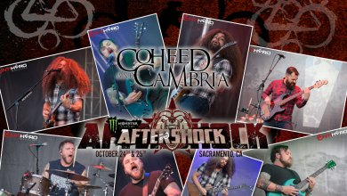 aftershock-coheed-and-cambria-cover