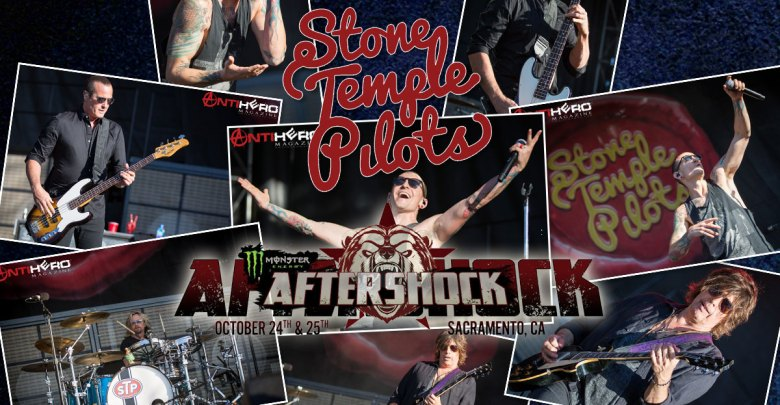 aftershock-stone-temple-pilots