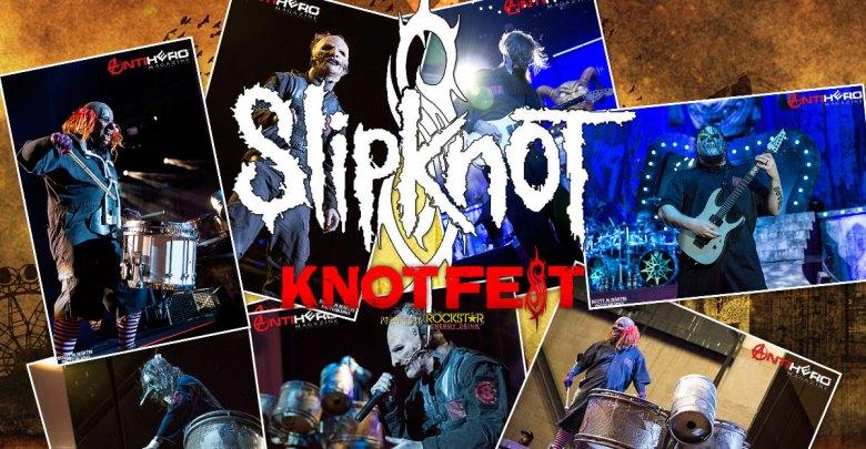 knotfest-slipknot-cover