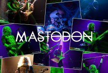 mastodon-prudential-center-photo-cover