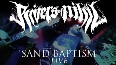 rivers-of-nihil-sand-baptism