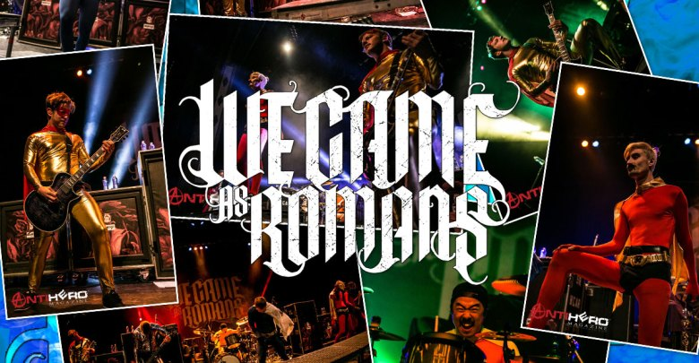 we-came-as-romans-photo-first3andout