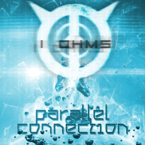 Parallel_Connection_Album_Cover