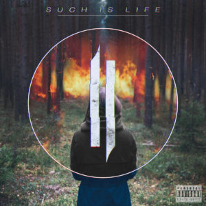 Such_Is_Life_Cover__Front_