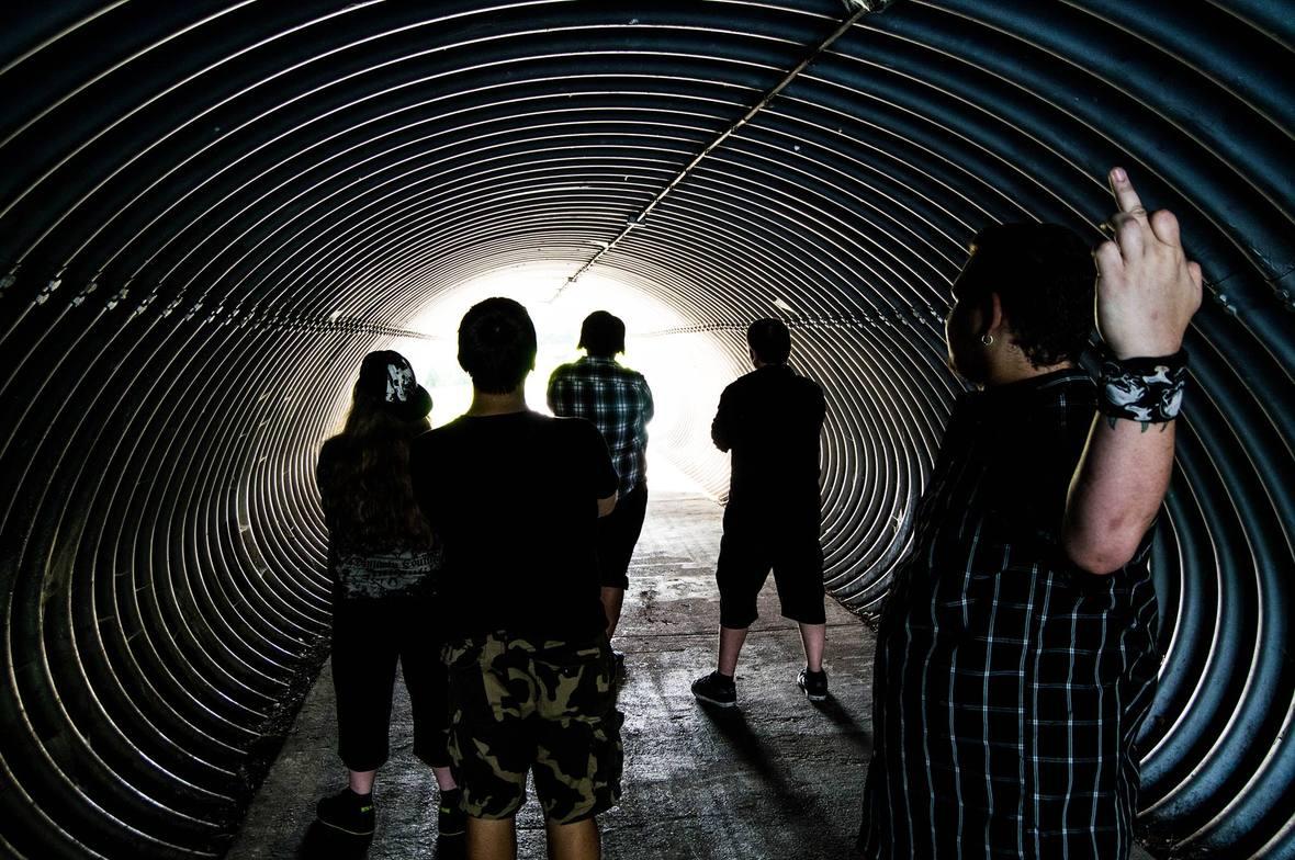 Tunnel_Promo