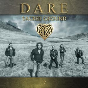 dare-sacred-ground