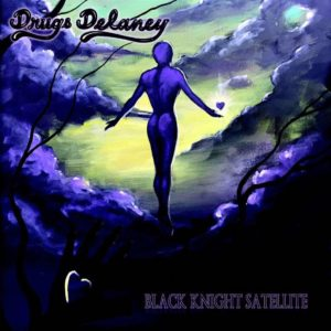 drugs-delaney-black-knight-satellite