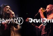 ministry-devildriver