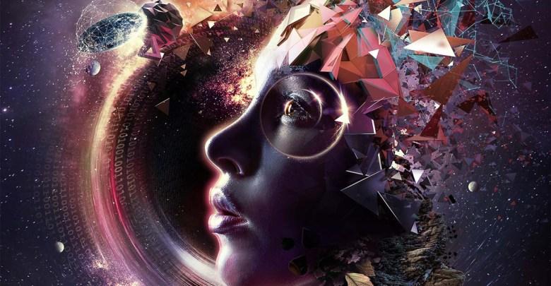 epica-the-holographic-principle