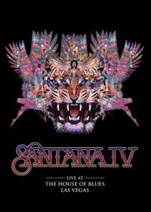 santana-iv-house-of-blues-dvd-cover-lr