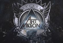 art nation