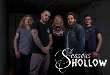 Seasons Hollow
