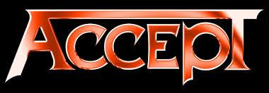 accept-logo