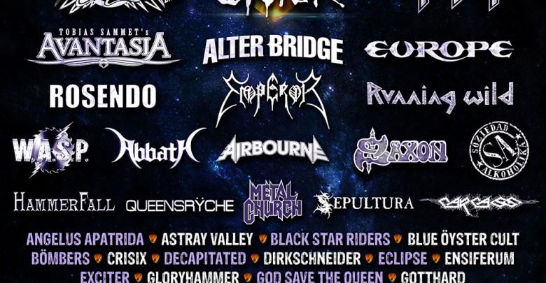 Rock-Fest-Barcelona-2017