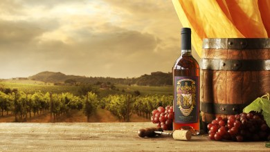 mustaine vineyards