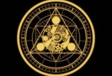 Chronologist