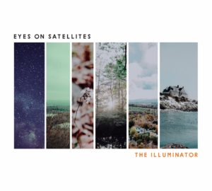 Eyes On Satellites