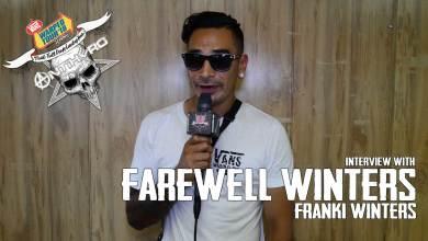 Farewell Winters