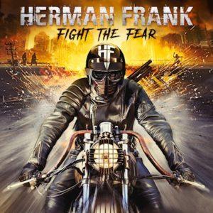 HERMAN FRANK