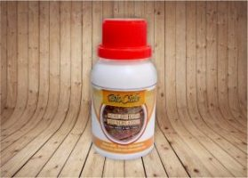 biocide anti jamur dan lumut