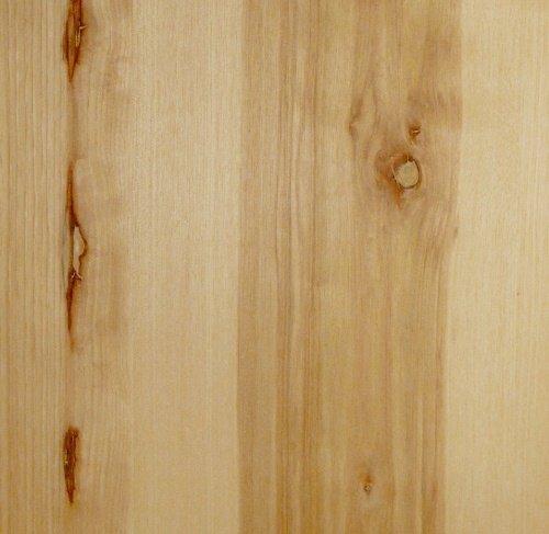 veneer hickory (2)