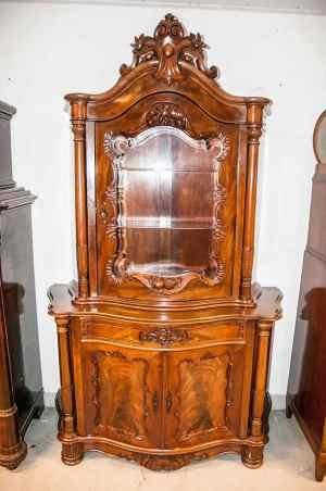 Antikke møbler (21)