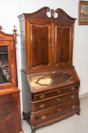 Antikke møbler (27)
