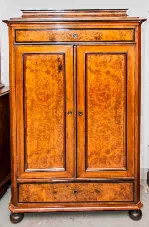 Antikke møbler (32)