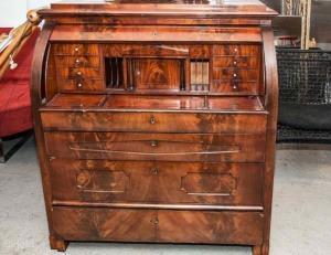 Antikke møbler (37)