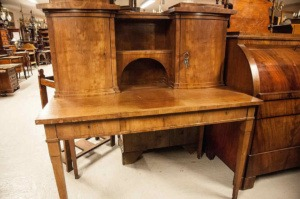 Antikke møbler (38)