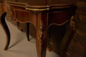 Antikke møbler (43)