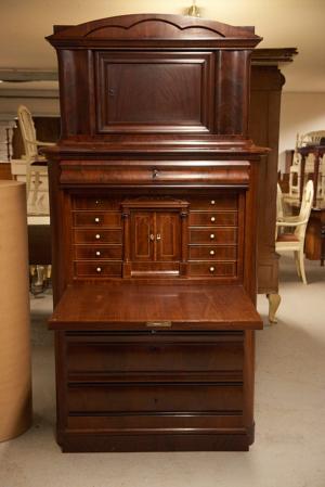Antikke møbler (45)
