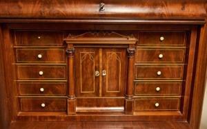 Antikke møbler (46)