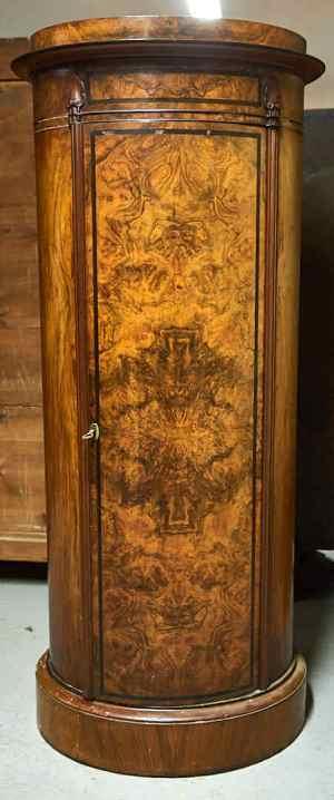 Antikke møbler (48)