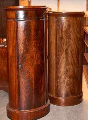 Antikke møbler (49)